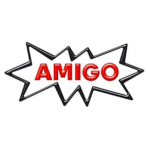 Amigo Schulranzen Logo Hartfelder Marken- und Qualitätsspielzeug Hamburg