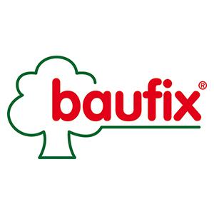 Baufix Holzspielzeug Logo Hartfelder Marken- und Qualitätsspielzeug Hamburg