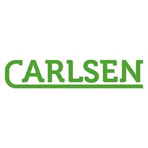 Carlsen Kinderbücher Logo Hartfelder Marken- und Qualitätsspielzeug Hamburg