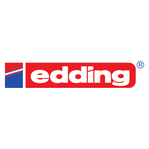 edding Stifte Logo Hartfelder Marken- und Qualitätsspielzeug Hamburg