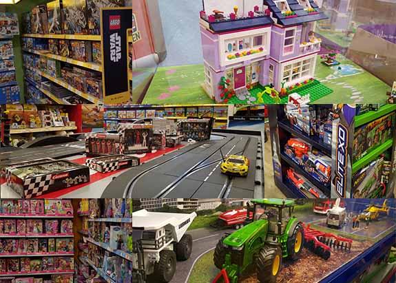 Hartfelder-Marken-und-Qualitaetsspielzeug-Service-Leistungen-Basteln-Klein-Gross