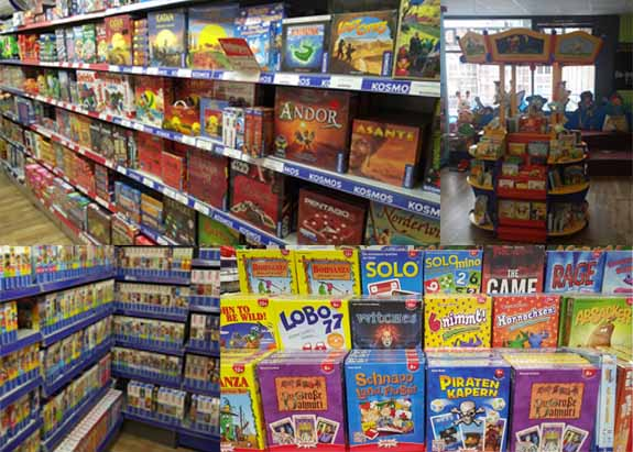 Hartfelder-Marken-und-Qualitaetsspielzeug-Service-Leistungen-Basteln-Spiele-Puzzle-Buecher