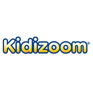 Kidizoom Digitalkameras Logo Hartfelder Marken- und Qualitätsspielzeug Hamburg