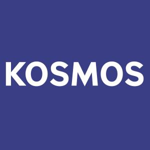 Kosmos Jugendbücher Logo Hartfelder Marken- und Qualitätsspielzeug Hamburg