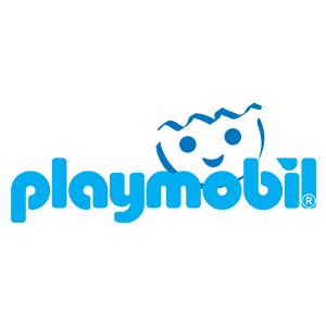 Playmobil Logo Hartfelder Marken- und Qualitätsspielzeug Hamburg