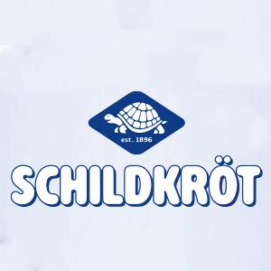 Schildkröt Puppen Logo Hartfelder Marken- und Qualitätsspielzeug Hamburg