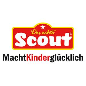 Scout Schulranzen Logo Hartfelder Marken- und Qualitätsspielzeug Hamburg