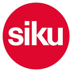 Siku Autos Logo Hartfelder Marken- und Qualitätsspielzeug Hamburg
