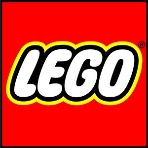 Lego Logo Hartfelder Marken- und Qualitätsspielzeug Hamburg