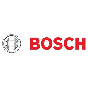Bosch Mini Logo Hartfelder Marken- und Qualitätsspielzeug Hamburg