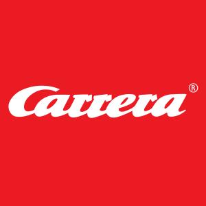 Carrera Logo Hartfelder Marken- und Qualitätsspielzeug Hamburg