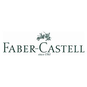 Faber-Castell Stifte Logo Hartfelder Marken- und Qualitätsspielzeug Hamburg