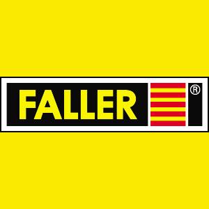 Hartfelder-Marken-und-Qualitaetsspielzeug-Marken-Faller