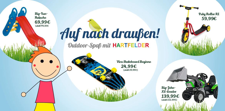 Hartfelder-Marken-und-Qualitaetsspielzeug-Fruehling-2016-Slider