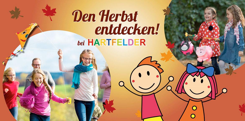 hartfelder-marken-und-qualitaetsspielzeug-herbst-2016-slider