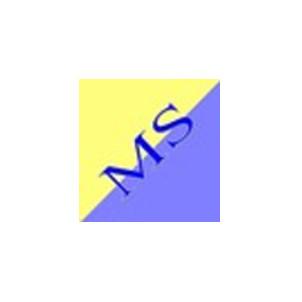 Hartfelder Marken und Qualitaetsspielzeug Marken MS