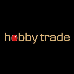 Hartfelder Marken und Qualitaetsspielzeug Marken hobby trade