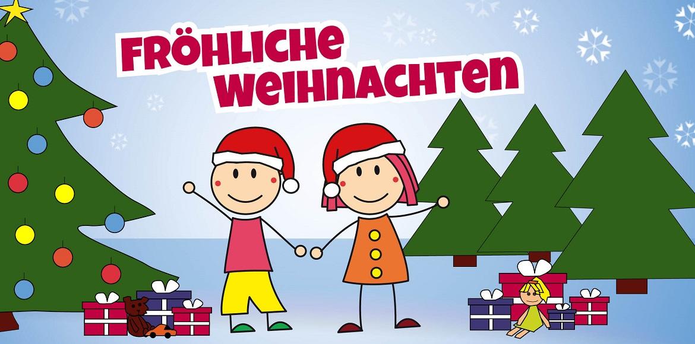 Marken-und Qualitätsspielzeug Weihnachten