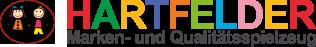 Hartfelder-Spiel-Logo