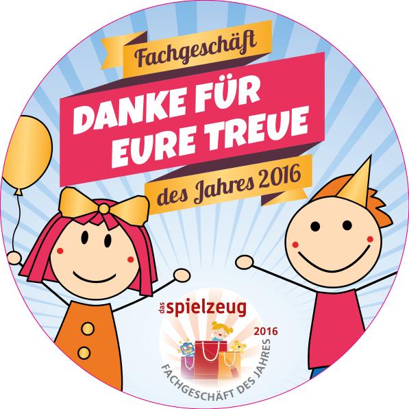 Hartfelder-Spielzeug-Fachgeschaeft-des-Jahres-2016