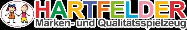 Hartfelder_Spiel_Logo_Slider