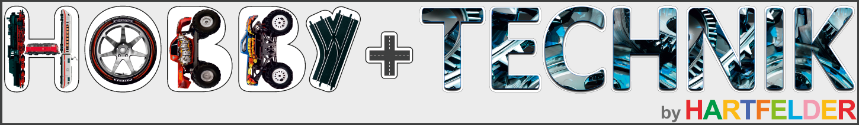 Logo H+T