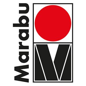 Marabu Bastelfarben Logo Hartfelder Marken- und Qualitätsspielzeug Hamburg
