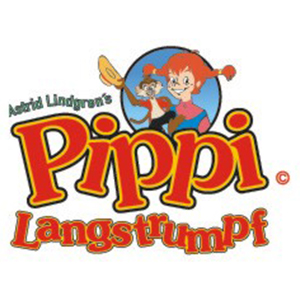 Pippi Langstrumpf Fanartikel Logo Hartfelder Marken- und Qualitätsspielzeug Hamburg