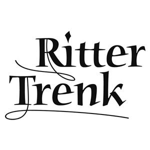Ritter Trenk Fanartikel Logo Hartfelder Marken- und Qualitätsspielzeug Hamburg