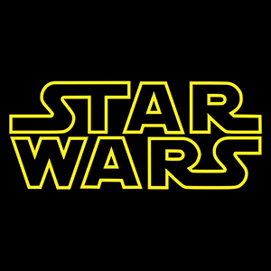 Star Wars Fanartikel Logo Hartfelder Marken- und Qualitätsspielzeug Hamburg