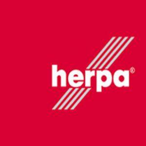 hp_logo_r